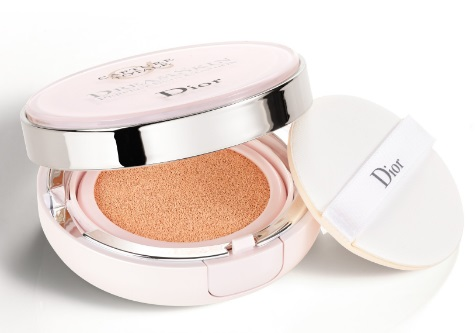 CHRISTIAN DIOR CAPTURE TOTALE DREAMSKIN PERFECT SKIN 010