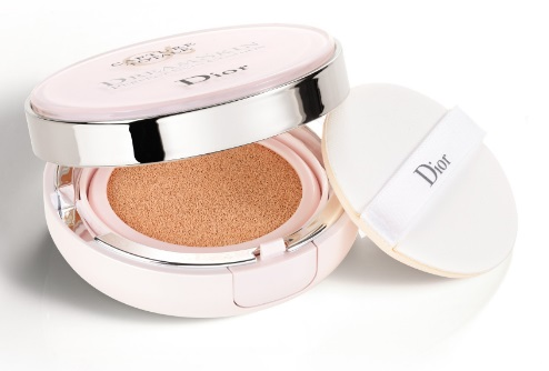 CHRISTIAN DIOR CAPTURE TOTALE DREAMSKIN PERFECT SKIN 020