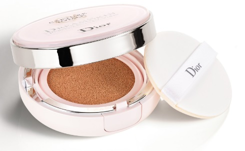 CHRISTIAN DIOR CAPTURE TOTALE DREAMSKIN PERFECT SKIN 030