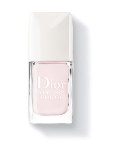 CHRISTIAN DIOR DIORLISSE ABRICOT 800 ROSE DES NEIGES 10 ML