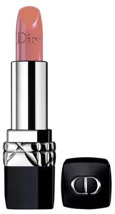 CHRISTIAN DIOR ROUGE DIOR 219 ROSE MONTAIGNE