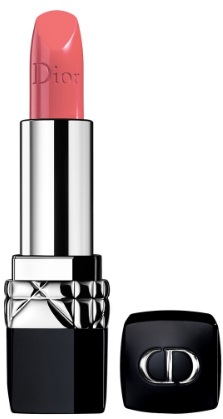 CHRISTIAN DIOR ROUGE DIOR 343 PANARÉA
