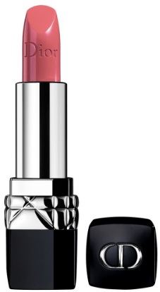 CHRISTIAN DIOR ROUGE DIOR 414 SAINT GERMAIN