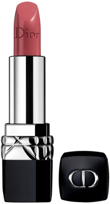 CHRISTIAN DIOR ROUGE DIOR 458 PARIS