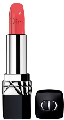 CHRISTIAN DIOR ROUGE DIOR 642 READY