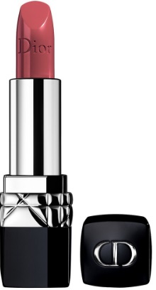 CHRISTIAN DIOR ROUGE DIOR 683 RENDEZ-VOUS