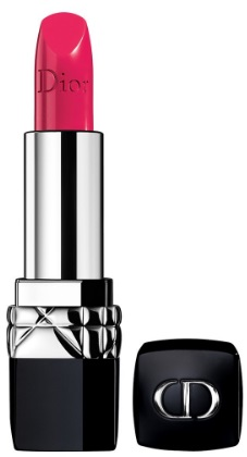 CHRISTIAN DIOR ROUGE DIOR 775 DARLING