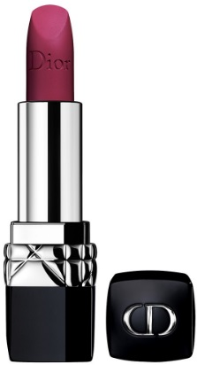 CHRISTIAN DIOR ROUGE DIOR 897 MYSTERIOUS MATTE
