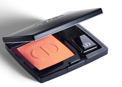 CHRISTIAN DIOR ROUGE BLUSH COLORETE 330 RAYONNANTE 7GR