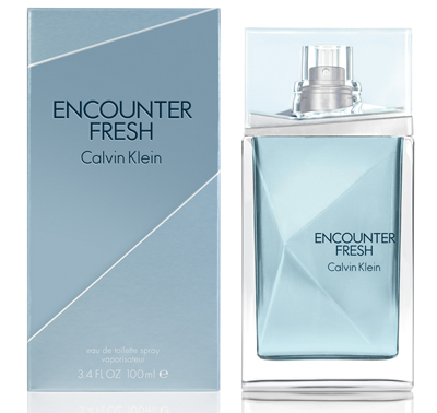 Encounter Encounter Calvin Calvin Klein Calvin Encounter Klein Calvin Klein Encounter Klein 0PnOXwkN8