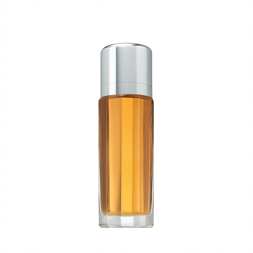 CALVIN KLEIN ESCAPE WOMAN EDP 100 ML