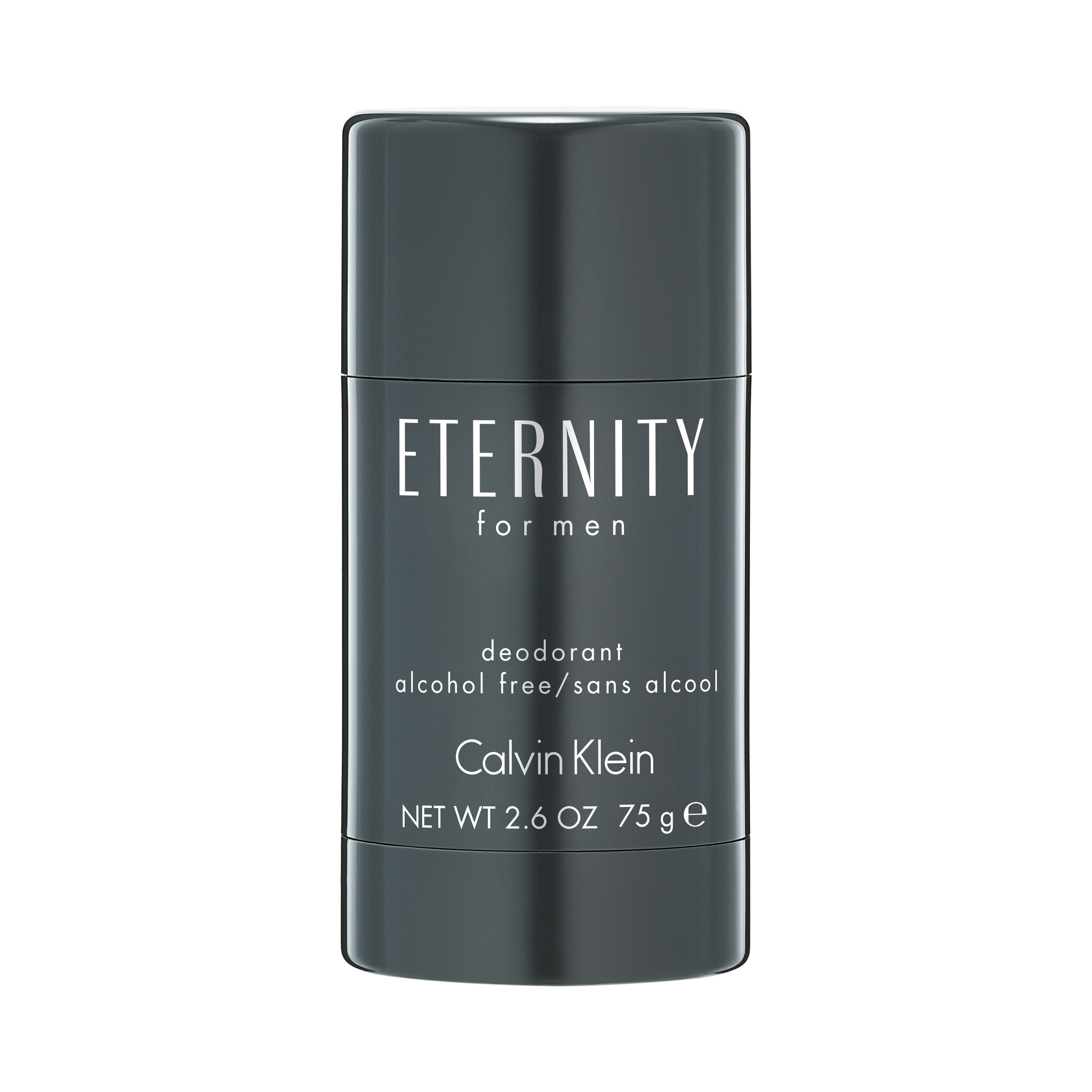 CK ETERNITY FOR MEN DEO STICK 75 GR.