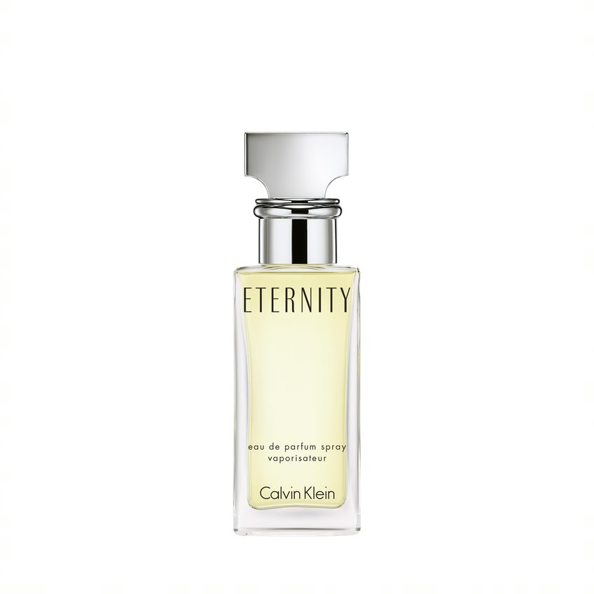 CALVIN KLEIN ETERNITY WOMAN EDP 30 ML
