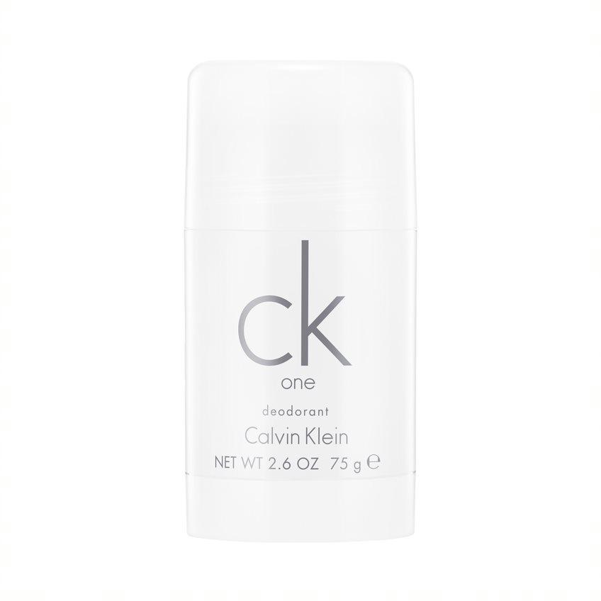 CK ONE DEO STICK 75 GR.