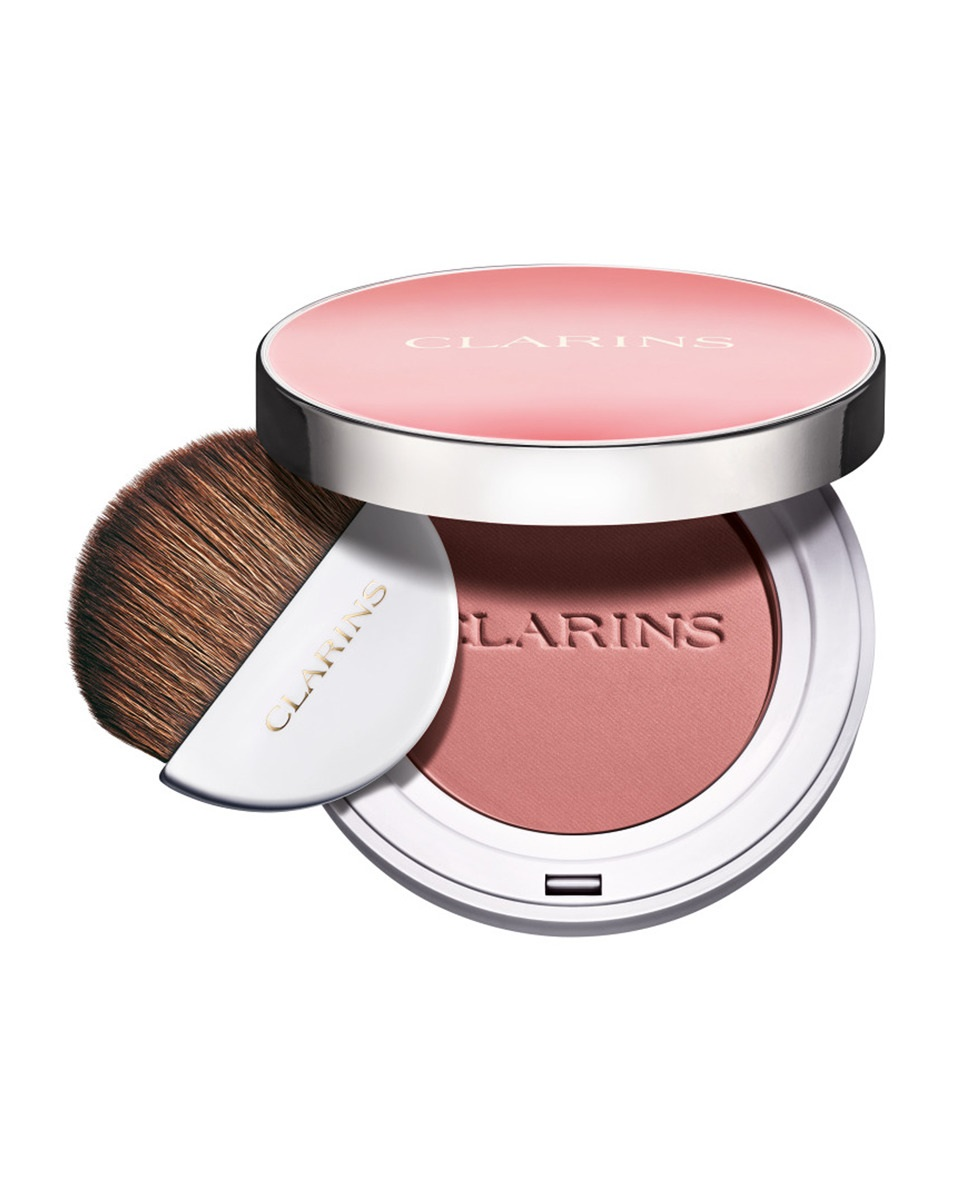 CLARINS COLORETE JOLI BLUSH 03 CHEEKY ROSE 5 GR