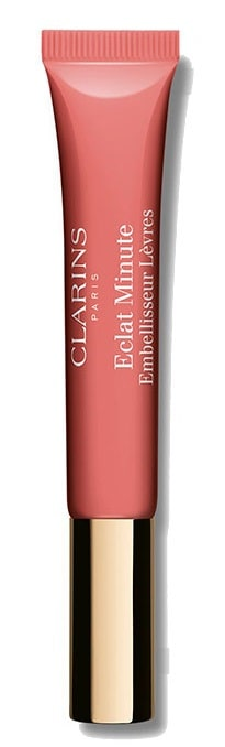 CLARINS ECLAT MINUTE EMBELLECEDOR LABIOS 05 CANDY SHIMMER