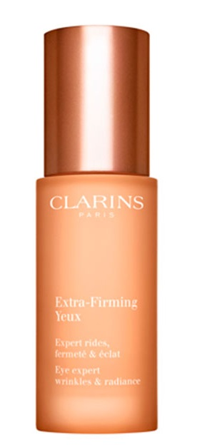 CLARINS EXTRA FIRMING YEUX CONTORNO OJOS 15ML