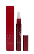 CLARINS INSTANT SMOOTH LINE CORRECTING