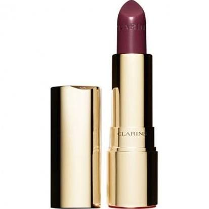 CLARINS JOLI ROUGE BRILLANT COLOR 33