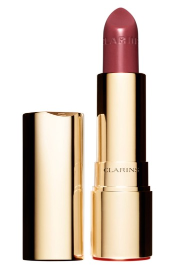CLARINS JOLI ROUGE BRILLANT COLOR 755 LITCHI