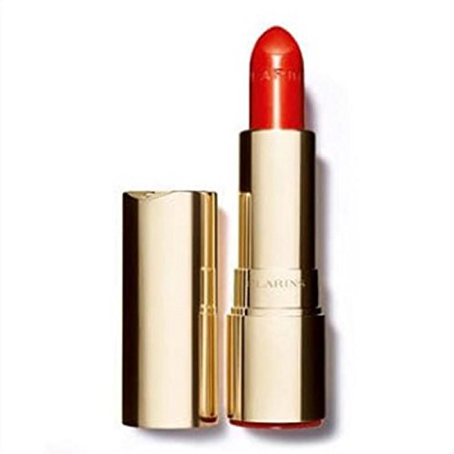 CLARINS JOLI ROUGE BRILLANT 761S SPICY CHILI