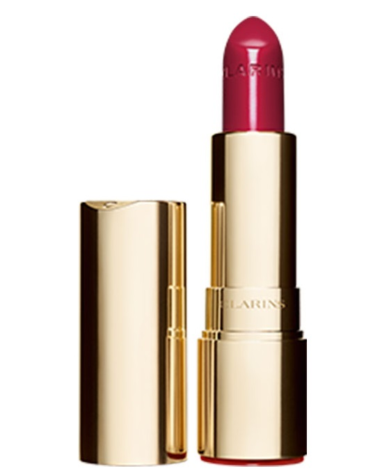 CLARINS JOLI ROUGE 762 POP PINK