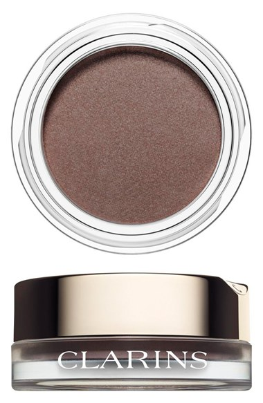 CLARINS SOMBRA DE OJOS EN CREMA COLOR 06 EARTH 7 GR.