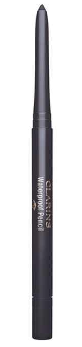 CLARINS WATERPROOF PENCIL DELINEADOR OJOS 06 GRIS
