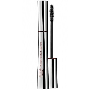CLARINS WONDER PERFECT MASCARA COLOR 01 BLACK 6.5 ML