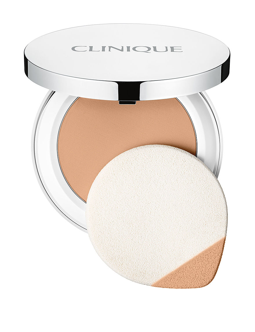 CLINIQUE BEYOND PERFECTING FOUNDATION POWDER 09 NEUTRAL 14.5 GR.