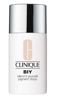 CLINIQUE BIY BLEND IT YOURSELF GOTAS DE PIGMENTO 115 10 ML