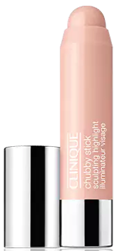 CLINIQUE CHUBBY STICK ILUMINADOR EN BARRA