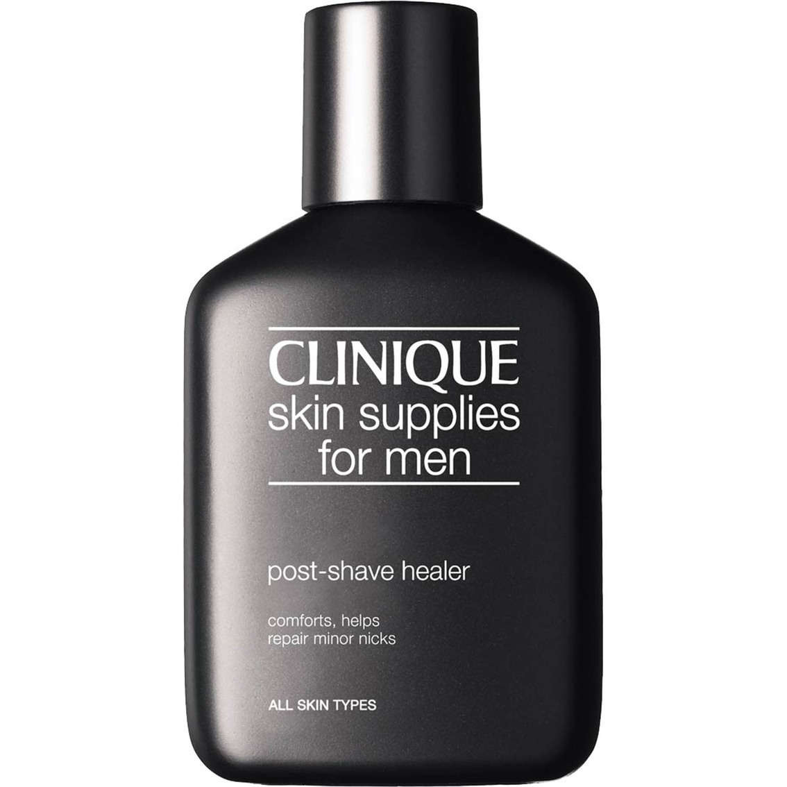 CLINIQUE MEN POST SHAVE HEALER LOCION CALMANTE AFEITADO 75 ML