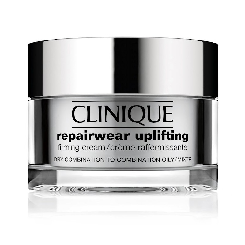 CLINIQUE REPAIRWEAR UPLIFTING FIRMING CREMA 50 ML P. NORMALES MIXTAS