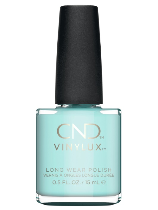 CND VINYLUX 274 TAFFY 15 ML