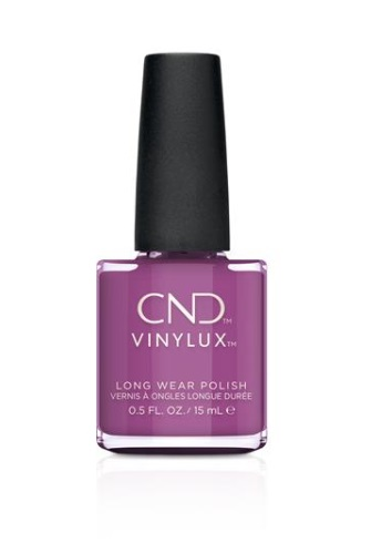 CND VINYLUX 312 PSYCHEDELIC