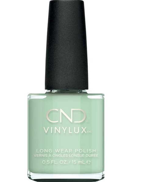 CND VINYLUX 351 MAGICAL TOPIARY 15 ML