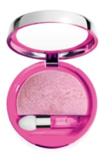 COLLISTAR DOUBLE EFFECT EYESHADOW WET&DRY 30 ROSA ILUMINAME 2 GR