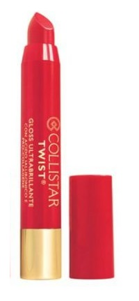 COLLISTAR TWIST ULTRA-SHINY GLOSS 208 CHERRY 4 GR