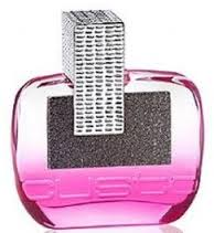 CUSTO BARCELONA WOMAN EDT 100 ML SC
