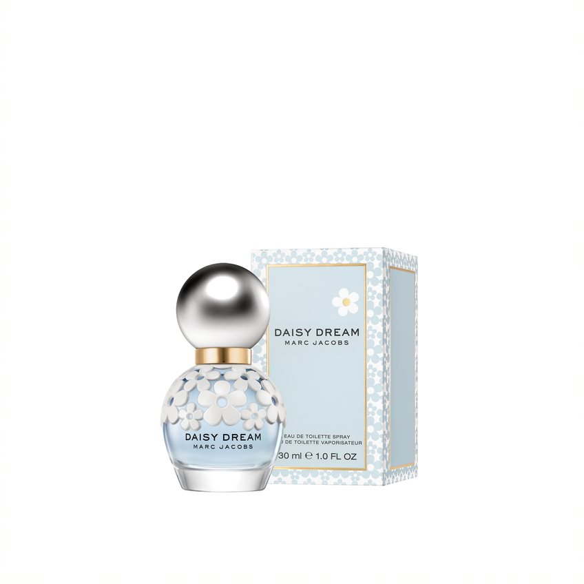 MARC JACOBS DAISY DREAM EDT 30 ML