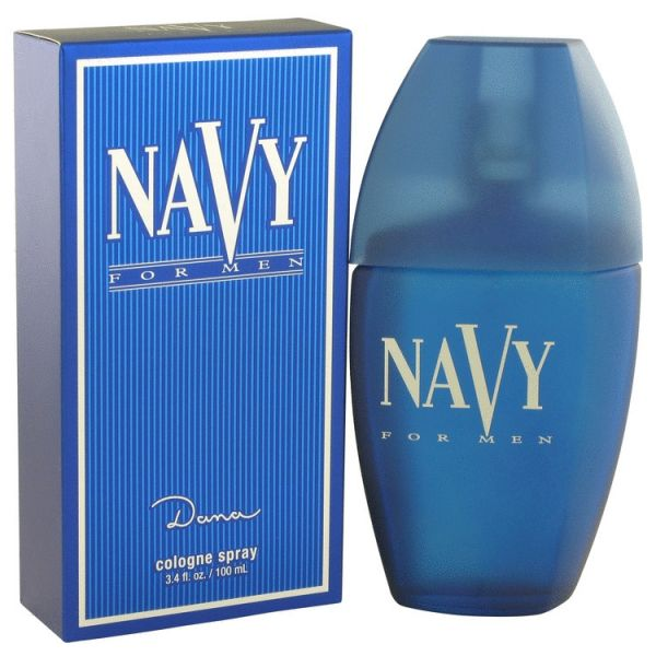 DANA NAVY EDC 100 ML