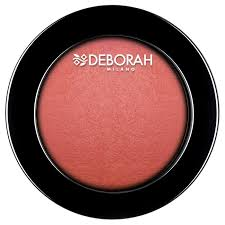 DEBORAH COLORETE BLUSH HI-TECH 62 CORAL 18 ML