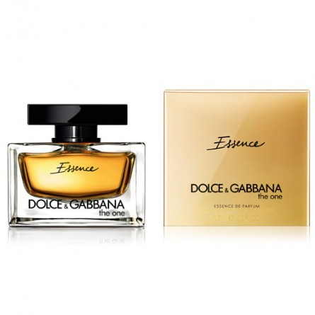 814b0a22bd3ffa Dolce Gabbana The One essence eau de parfum 65 ml vapo.
