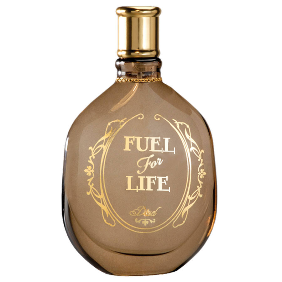 diesel fuel for life unlimited edp 30 ml. Black Bedroom Furniture Sets. Home Design Ideas