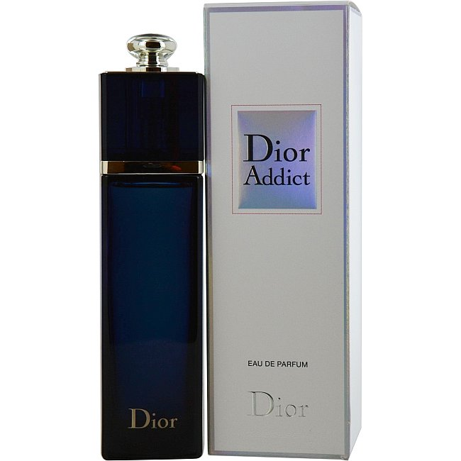 CHRISTIAN DIOR DIOR ADDICT EDP 30 ML