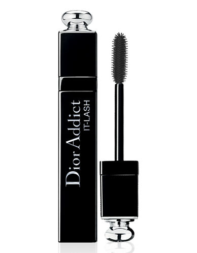 CHRISTIAN DIOR ADDICT IT MASCARA VOLUMEN Y LONGITUD 092 BLACK 9 ML