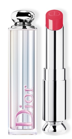 DIOR DIOR ADDICT STELLAR SHINE 578 DIORKISS