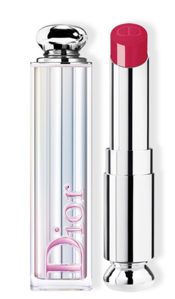 DIOR DIOR ADDICT STELLAR SHINE 976 BE DIOR