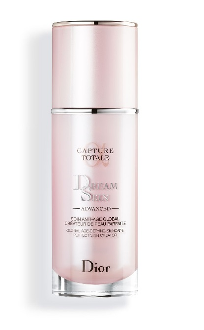 CHRISTIAN DIOR - CAPTURE TOTAL DREAMSKIN ADVANCED 30ML